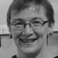 Robyn Marsack — My Reading Habits