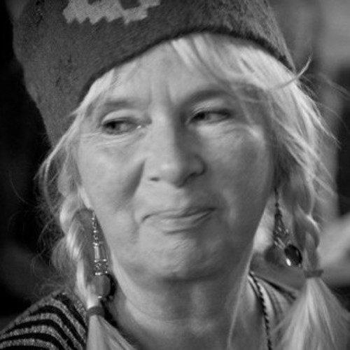 Lyn Webster Wilde, part 2