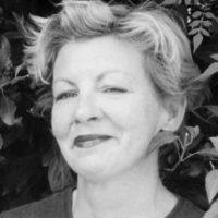Annie Caulfield 1959-2016