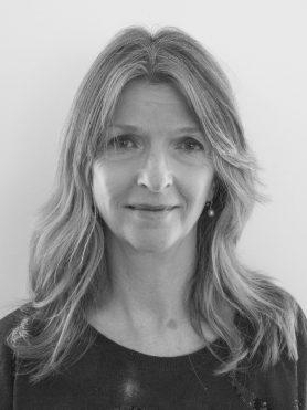 Jane Shilling