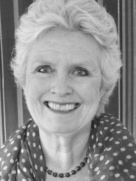 Karen Wallace