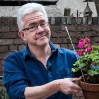Ian McMillan, part 2