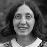 Esther Selsdon
