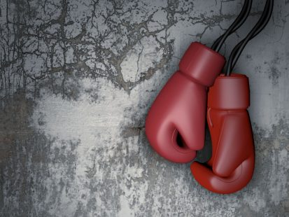 Losing The Freestyle Battle, Winning The Lyrical War