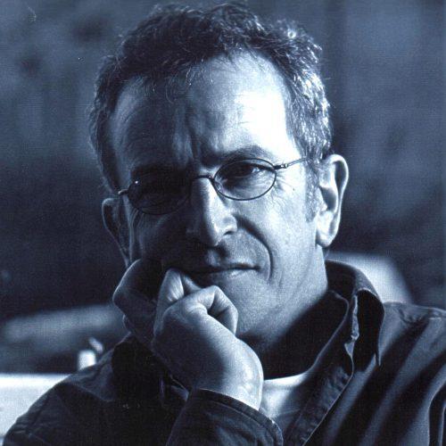 Brian McCabe