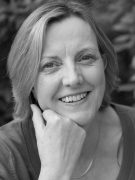 Judith Allnatt
