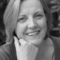 Judith Allnatt — My Reading Habits