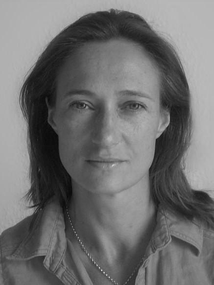 Rebecca Abrams
