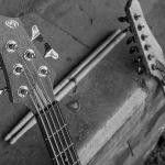 Doug Johnstone - Words and Music