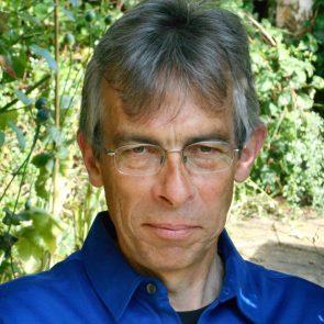 Chris Arthur