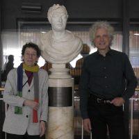 Steven Pinker, part 2