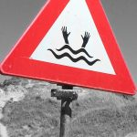 Drowning information