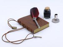 Writing History, Writing Fiction