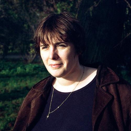 Laura Hird