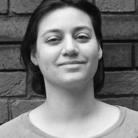 Leila Rasheed — My Reading Habits
