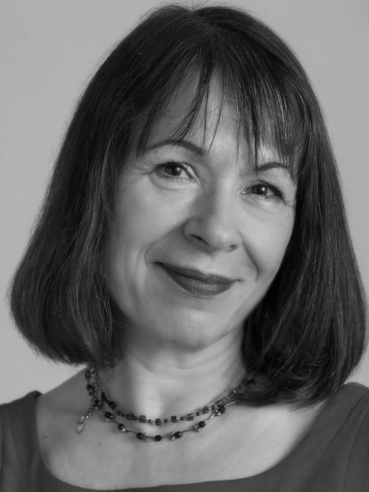 Susan Elliot Wright