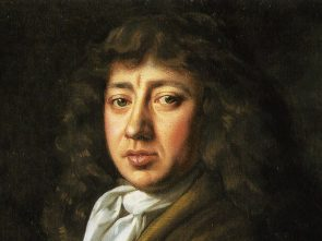 Pepys: Spirit Of His Age