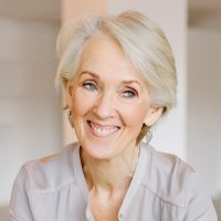 Joanna Trollope, part 1