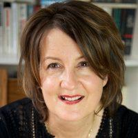 Shelley Harris, part 2