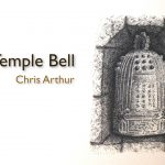 Chris Arthur - The Temple Bell