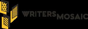 WritersMosaic