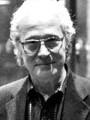 Geoffrey Case