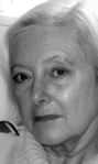 Anne Chisholm