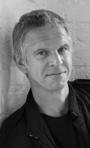 Stephen Foster 1962-2011