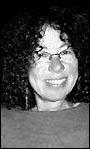 Lynne Alexander