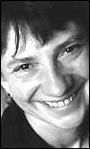 Julia Darling 1956-2005