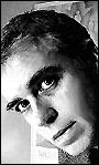 Michael Donaghy 1954-2004