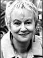 Sarah Maguire 1957-2017