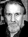 Frank McLynn