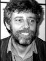Brian Morse 1948-2007