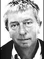 Dave Sheasby 1940-2010