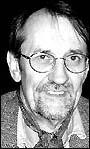 Anthony Vivis 1943-2013